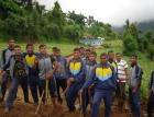 nepal-army-helps-hope