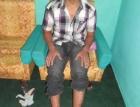 Kumar_Thapa_1Before
