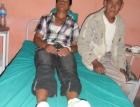 Kumar_Thapa_Surgery_Resunga Hospital